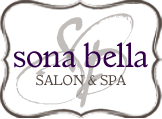 Relax and Revitalize at Sona Bella Salon and Spa