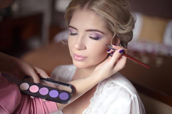 Sona Bella Salon And Spa | bridal services
